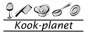 Kook-planet
