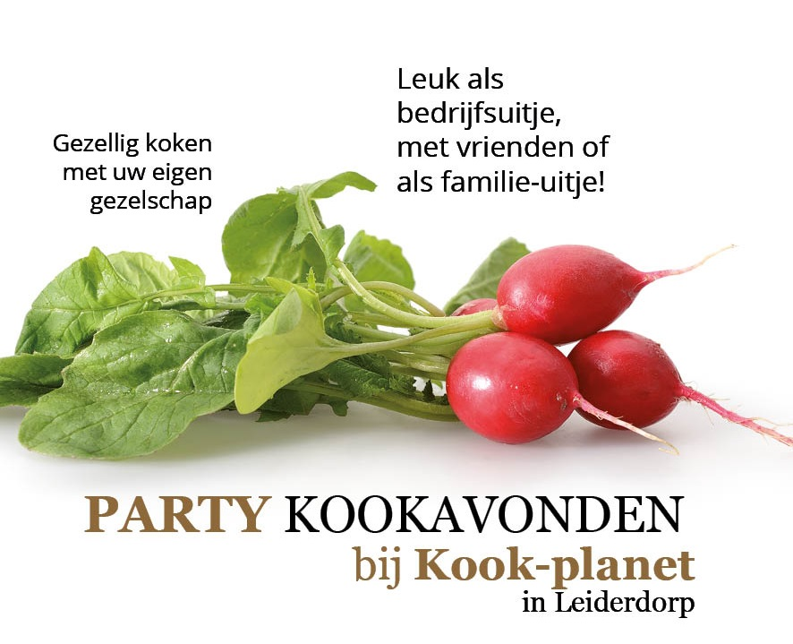 20160525-afbeelding-mailing-party