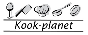 Kook-planet - kookworkshops en kookwinkel in Leiderdorp