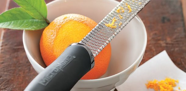 microplane-rasp-grater-kookplanet