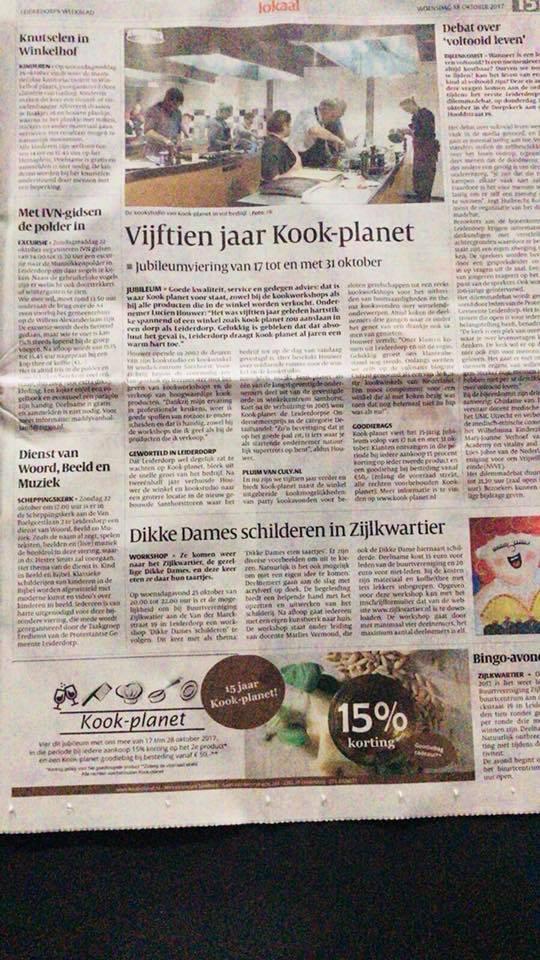 leiderdorpsnieuwsblad-kookplanet15