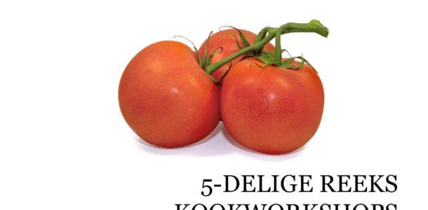 Kook-planet-nieuwe-kookcursussen