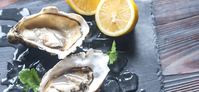 kookplanet-kookcursus-oesters-coquilles
