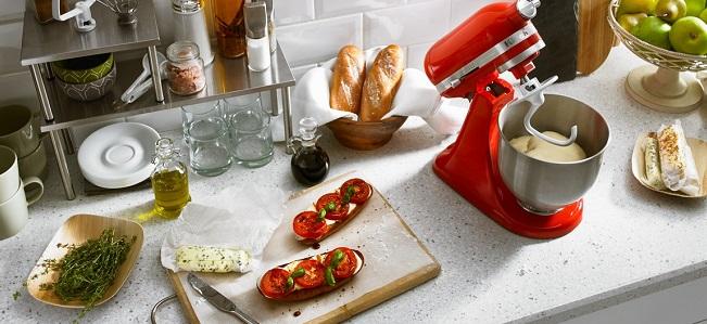 kookplanet-kookcursus-teruguitgriekenland-650