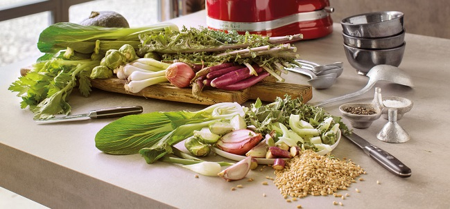 kookplanet-kookcursus-vegetarisch-650
