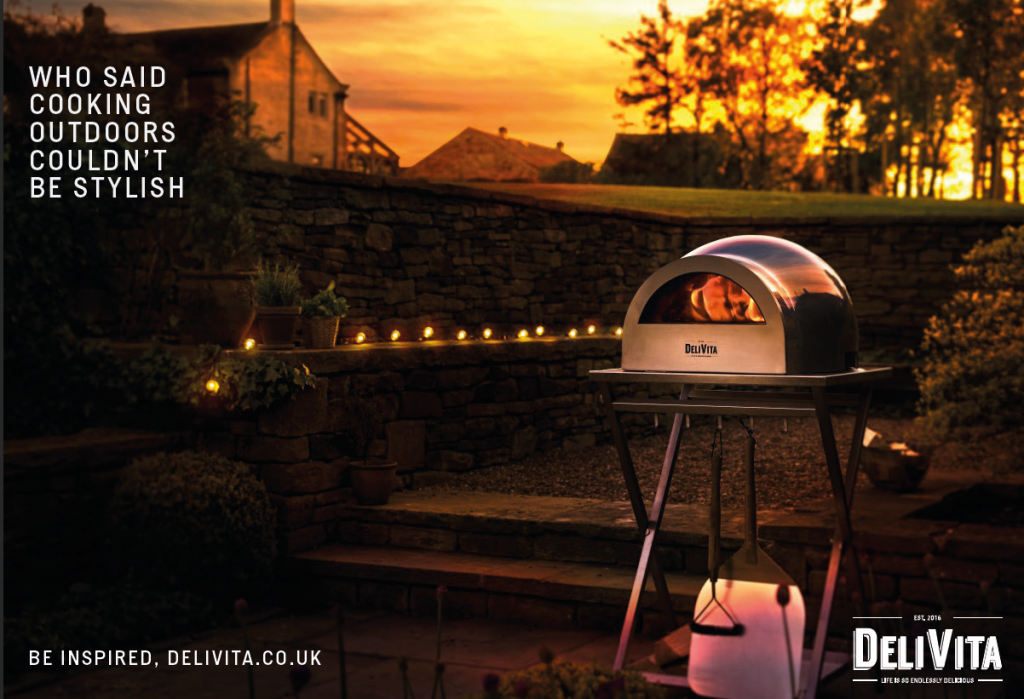 DeliVita-Kook-planet-Stylish-outdoorcooking