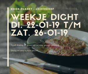 Kook-planet-Leiderdorp-weekjedicht-januari