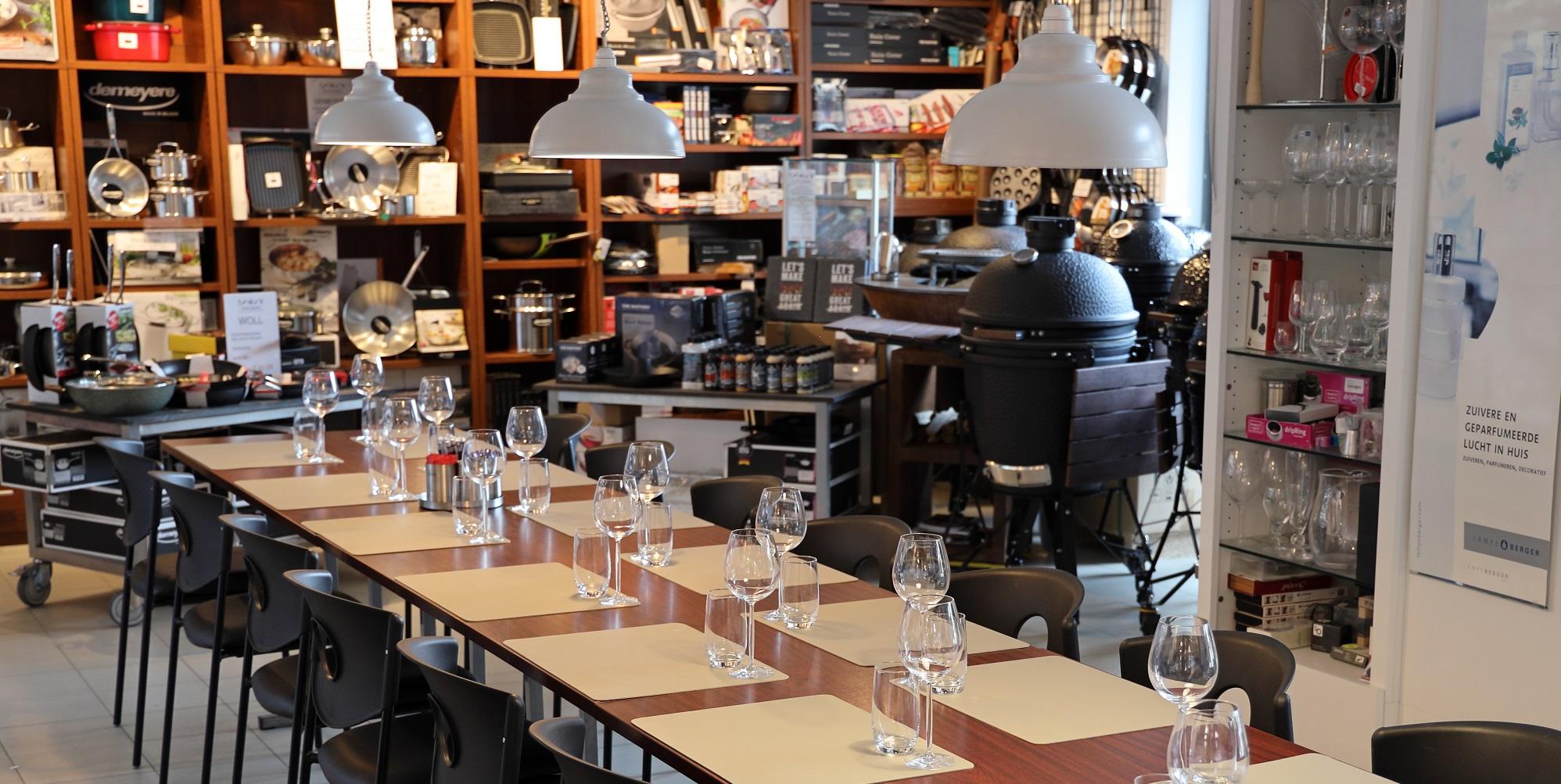 kook-planet-leiderdorp-kookstudio-kookwinkel