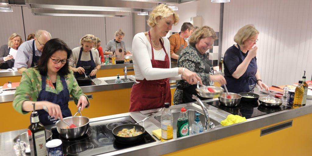 kook-planet-leiderdorp-kookworkshop-kookwinkel