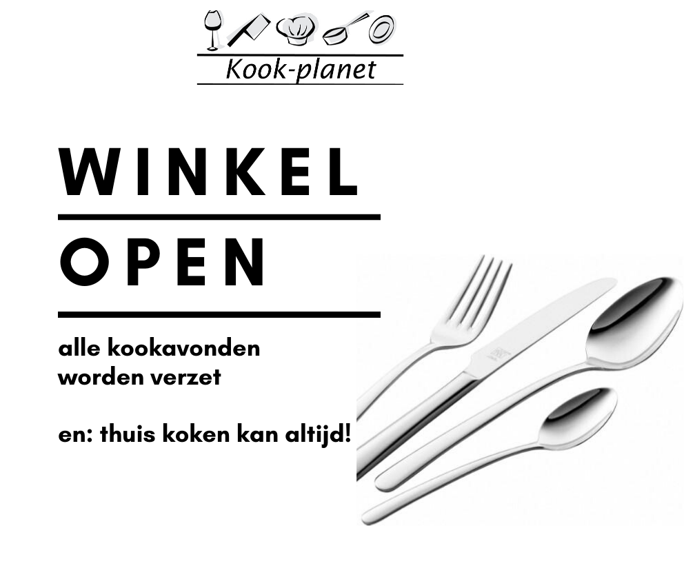 kook-planet-leiderdorp-kookworkshop-kooklessen