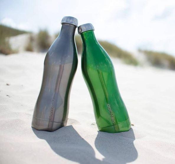 dowabo-bottle