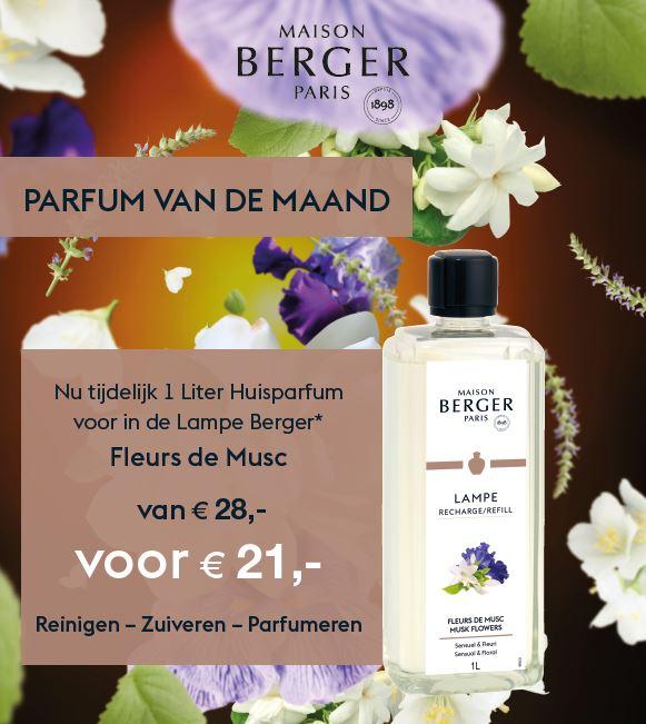 fleursdemusc-lampeberger