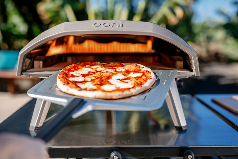 Kook-planet-Leiderdorp-Ooni-pizzaoven