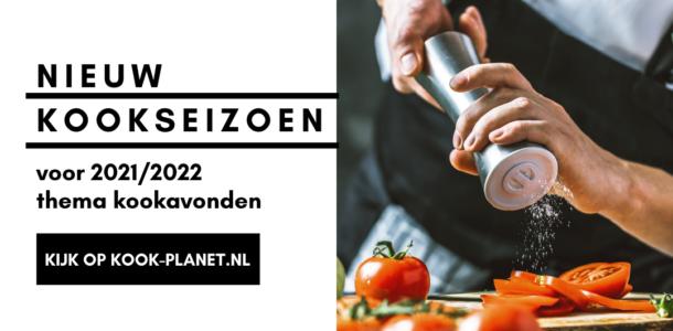Nieuw kookseizoen-thema-kookavonden-2021-2022